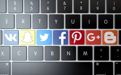 Are you managing your social media?